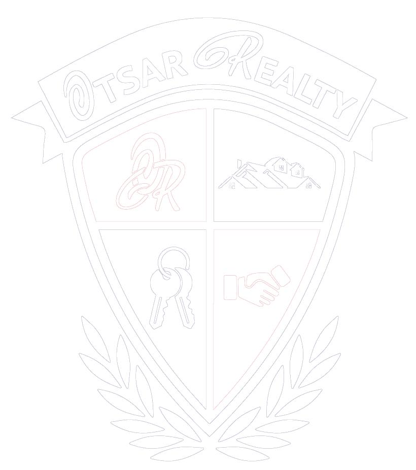Vedio Logo